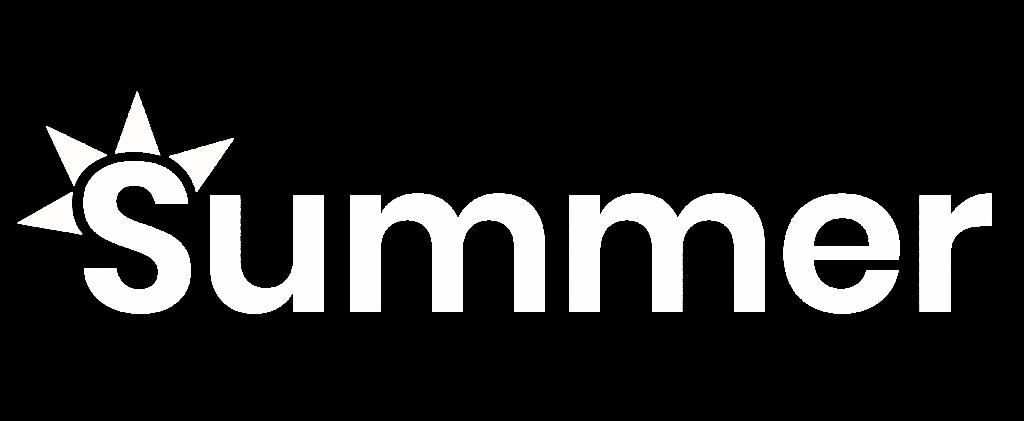 Summer Recreation Banner
